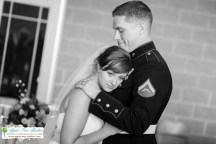 St John IN Wedding Photographer-26