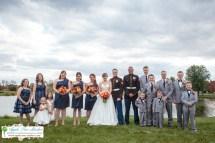 St John IN Wedding Photographer-28