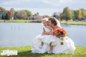St John IN Wedding Photographer-33