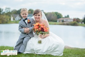 St John IN Wedding Photographer-34