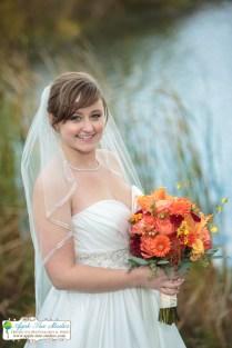St John IN Wedding Photographer-38