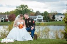 St John IN Wedding Photographer-39