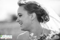 St John IN Wedding Photographer-9