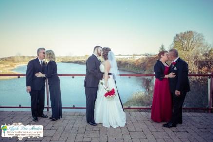 Apple Tree Studios Chicago Wedding Photographer-100