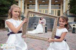 Apple Tree Studios Chicago Wedding Photographer-11