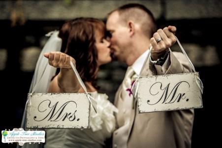 Apple Tree Studios Chicago Wedding Photographer-14