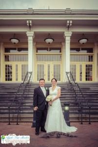 Apple Tree Studios Chicago Wedding Photographer-15