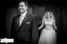 Apple Tree Studios Chicago Wedding Photographer-19