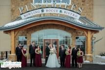 Apple Tree Studios Chicago Wedding Photographer-20