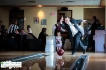 Apple Tree Studios Chicago Wedding Photographer-22