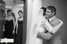 Apple Tree Studios Chicago Wedding Photographer-3