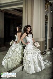 Apple Tree Studios Chicago Wedding Photographer-39