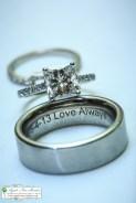 Apple Tree Studios Chicago Wedding Photographer-44