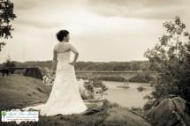 Apple Tree Studios Chicago Wedding Photographer-47