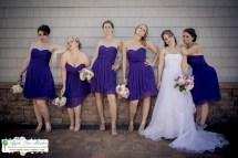 Apple Tree Studios Chicago Wedding Photographer-48