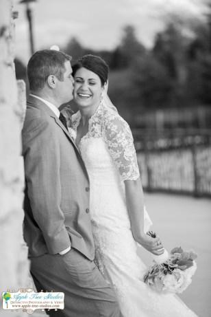 Apple Tree Studios Chicago Wedding Photographer-5