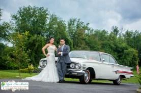 Apple Tree Studios Chicago Wedding Photographer-57