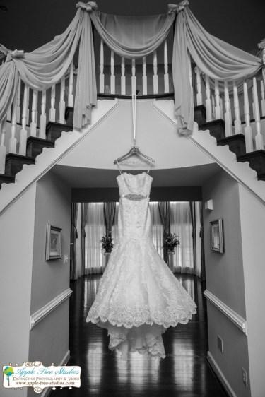 Apple Tree Studios Chicago Wedding Photographer-58