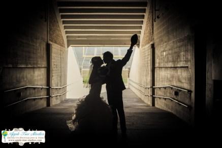 Apple Tree Studios Chicago Wedding Photographer-65