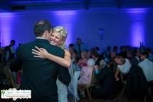 Apple Tree Studios Chicago Wedding Photographer-67