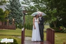 Apple Tree Studios Chicago Wedding Photographer-71