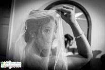 Apple Tree Studios Chicago Wedding Photographer-75