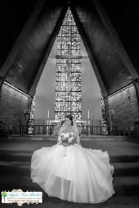 Apple Tree Studios Chicago Wedding Photographer-77