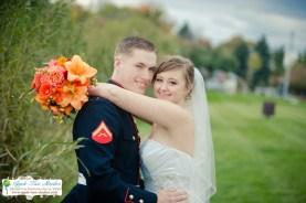 Apple Tree Studios Chicago Wedding Photographer-84