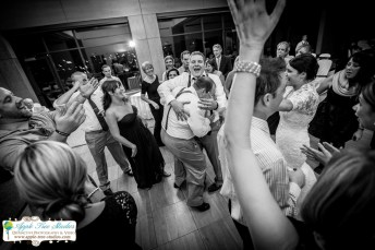Apple Tree Studios Chicago Wedding Photographer-9