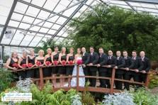 Apple Tree Studios Chicago Wedding Photographer-91
