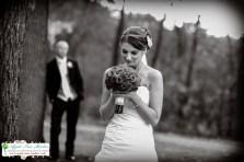 Apple Tree Studios Chicago Wedding Photographer-93