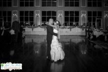 Apple Tree Studios Chicago Wedding Photographer-96