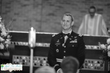 Crown Point Military Wedding-5