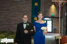 Crown Point Military Wedding-6