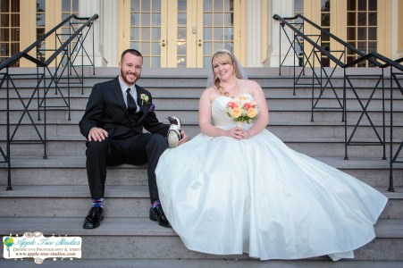 NWI Wedding Photographer-20