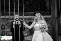 NWI Wedding Photographer-24
