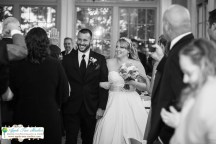 NWI Wedding Photographer-26