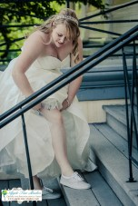 NWI Wedding Photographer-3