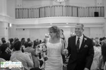 Warwick Allerton Hotel Wedding Chicago-19