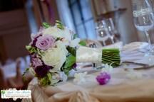 Warwick Allerton Hotel Wedding Chicago-21