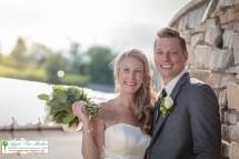 Centennial Park Munster IN Wedding Photographer-23