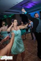 Radisson Hotel Merrillville Wedding41