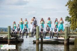 Yacht Club Wedding-13
