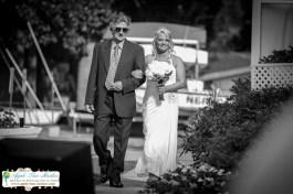 Yacht Club Wedding-15