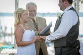 Yacht Club Wedding-21