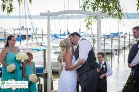 Yacht Club Wedding-23