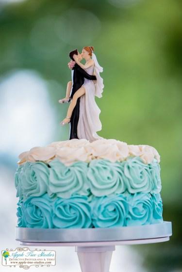 Yacht Club Wedding-24
