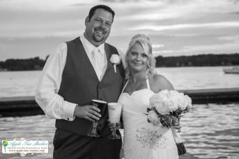 Yacht Club Wedding-28