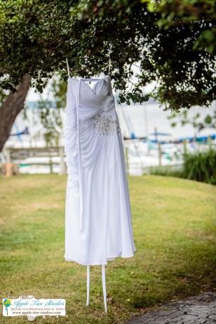 Yacht Club Wedding-3