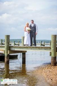 Yacht Club Wedding-9